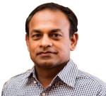 R. Srikanth