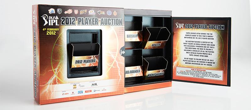 IPL Innovative Packaging