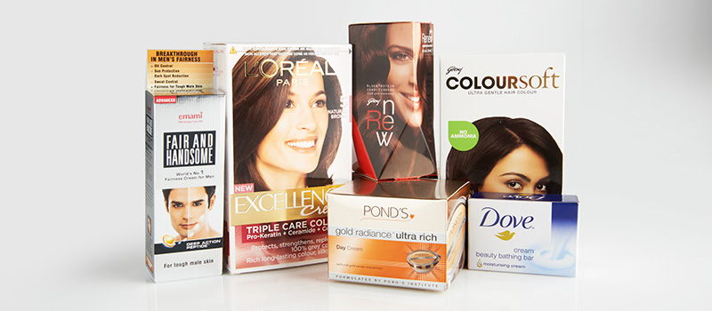 Top Carton Manufacturers in India