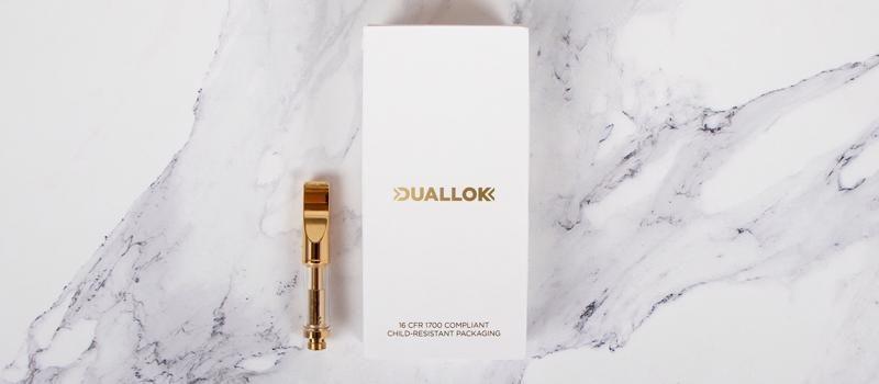 DUALLOK_800X350_1S